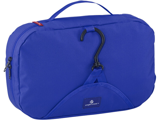 Eagle Creek Pack-It Original Wallaby Kulturbeutel blue sea